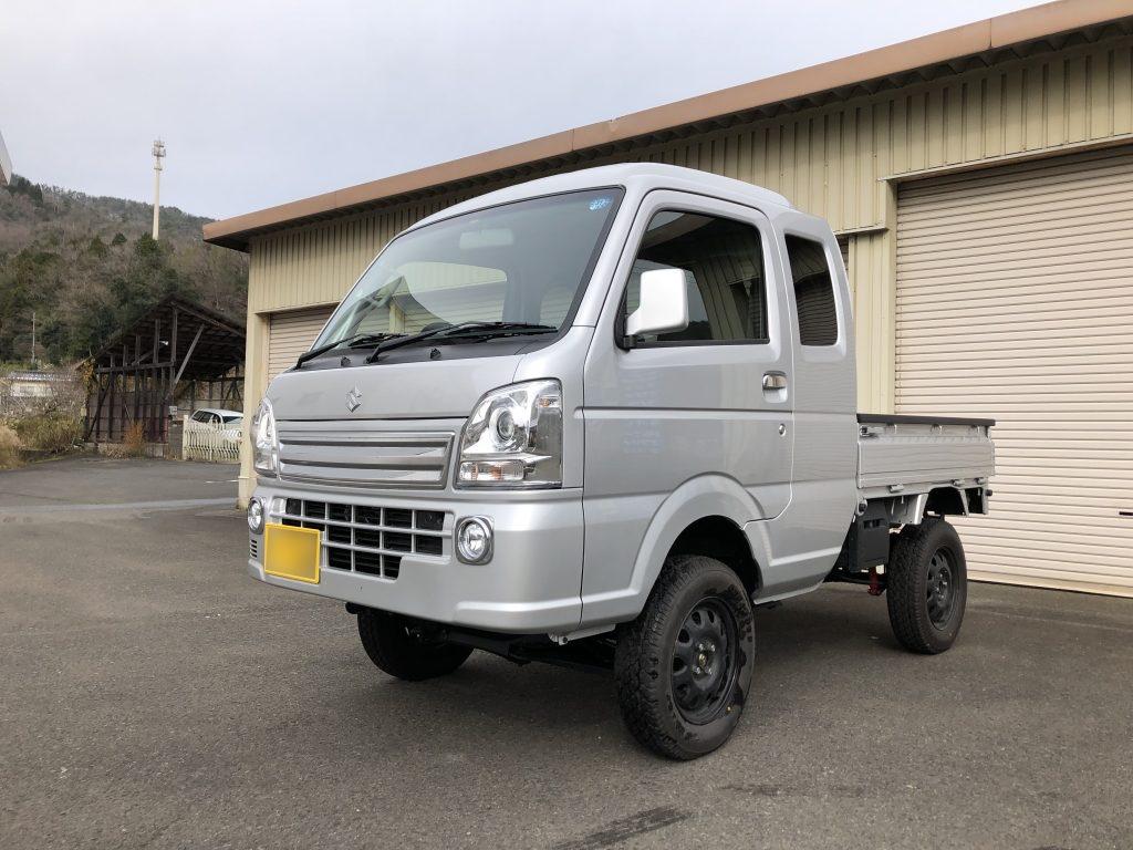 SAMURAI PICK 嵐-10